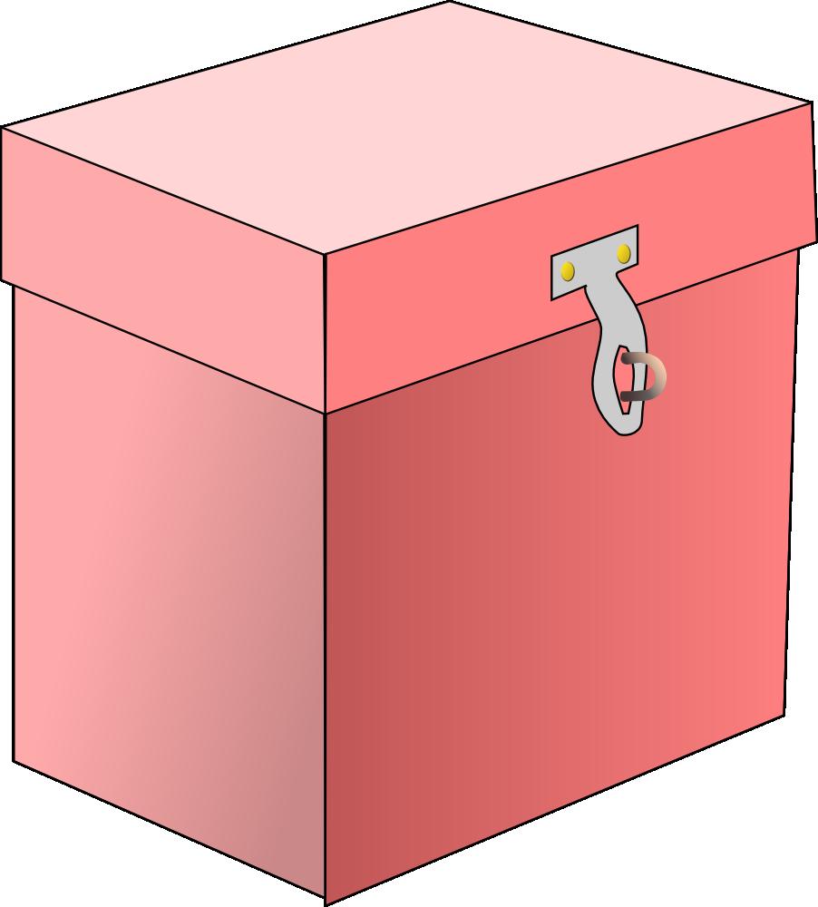 Locker clipart red. Storage clip art