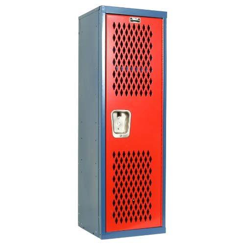 Sport amazon com . Locker clipart single locker