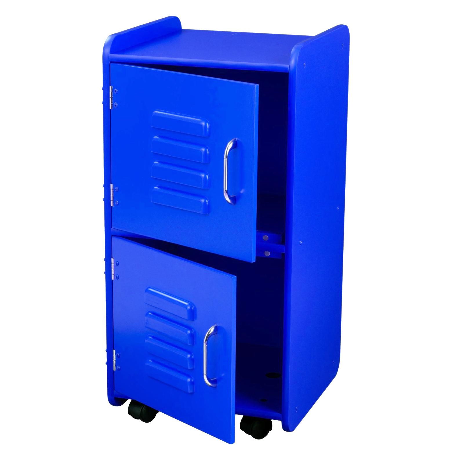 Png transparent image pngpix. Locker clipart student locker