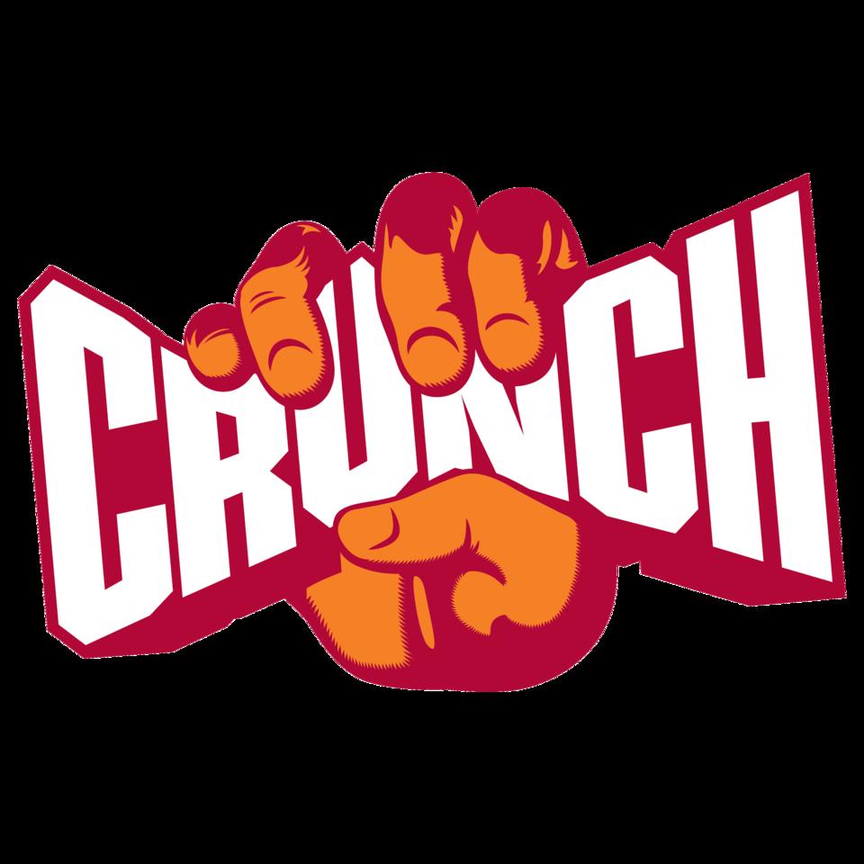 Crunch gym south beach. Locker clipart workout room