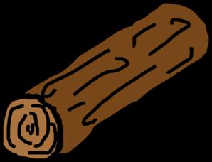 Log clipart. Free images clipartix