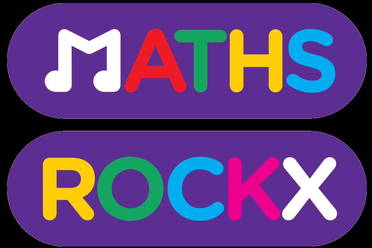 Mathsrockx home thank you. Multiplication clipart difficult math