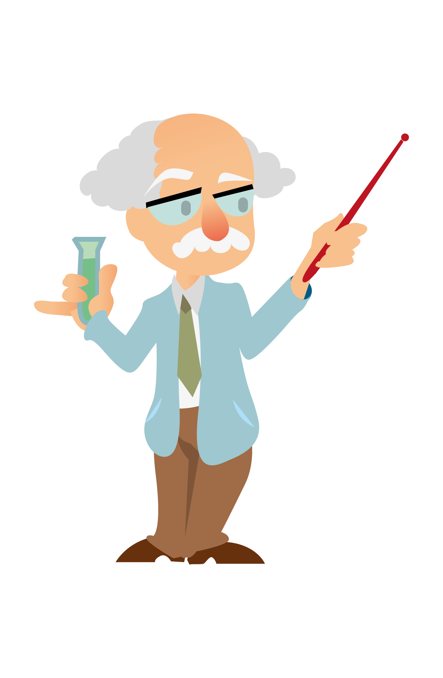 Log clipart history professor. File png wikimedia commons