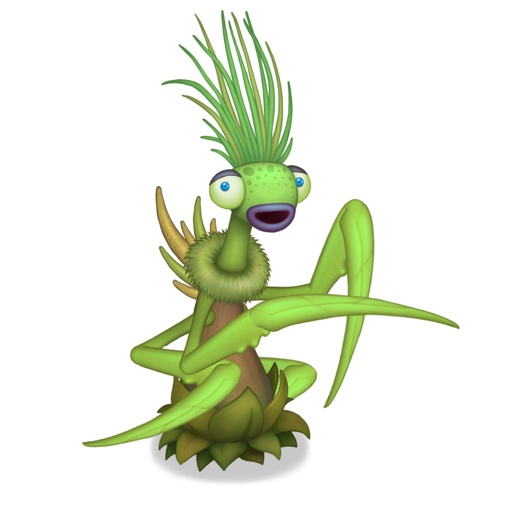 Logs clipart hollow log. My singing monsters wiki