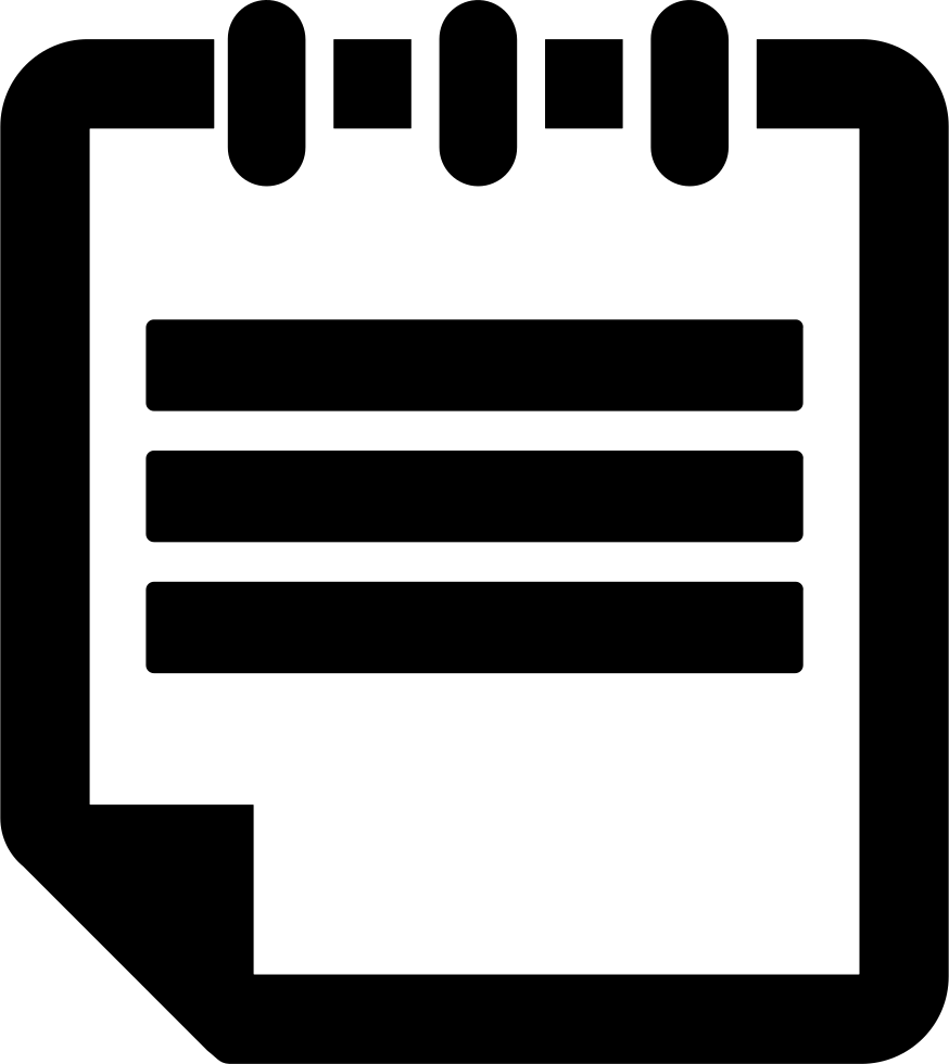 Log clipart intellectual. Operation svg png icon