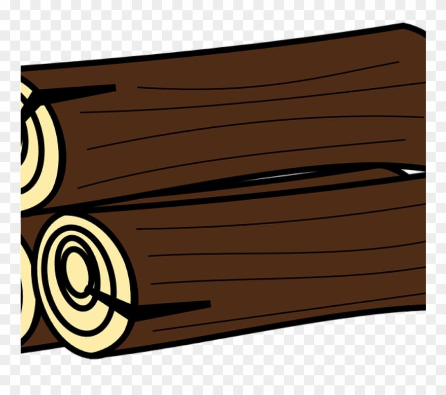 Log free download . Logs clipart wood