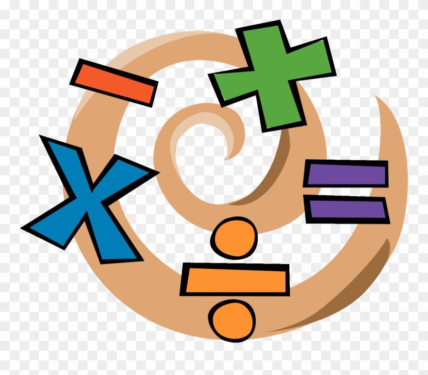 Log clipart math. Team symbols png download