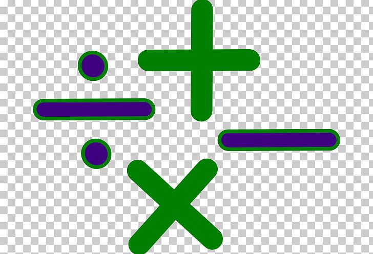 Log clipart math. Mathematics sign mathematical operators