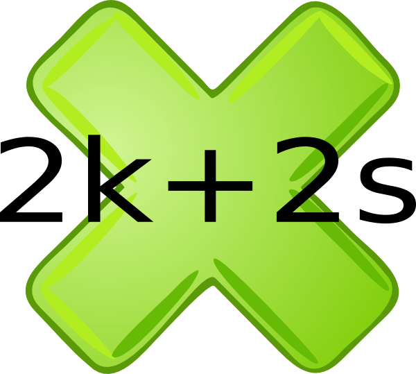 Multiplication clipart cool. Sign clip art at