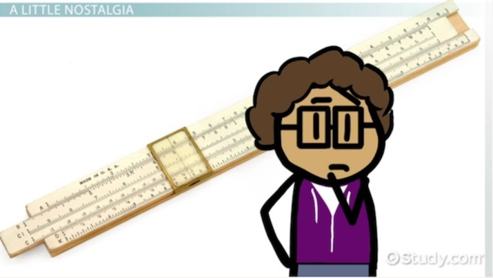Physics clipart scientific notation. What is definition rules