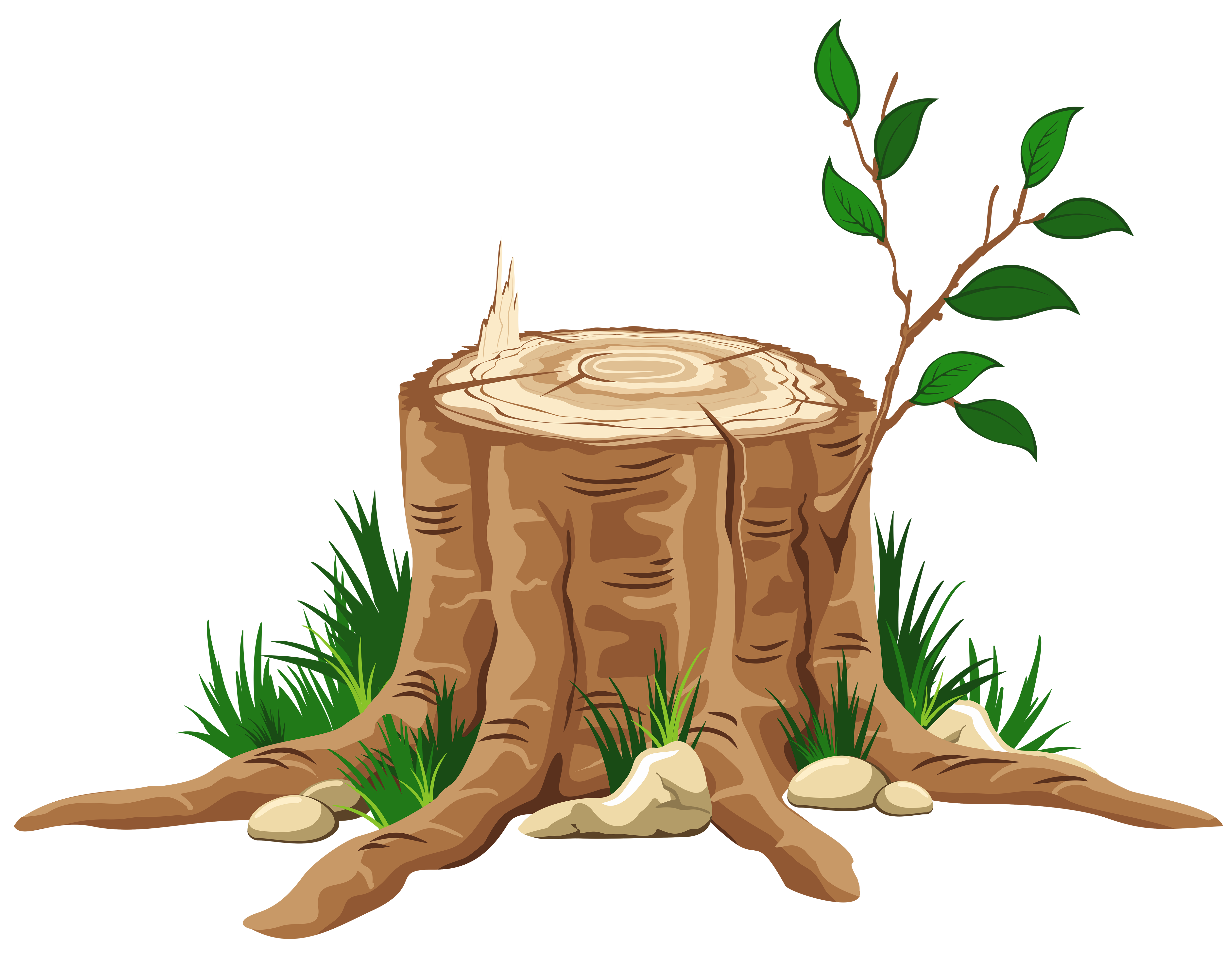 collection of high. Log clipart transparent background