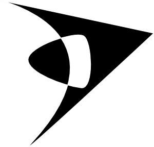 Logo clipart. Clip art at clker