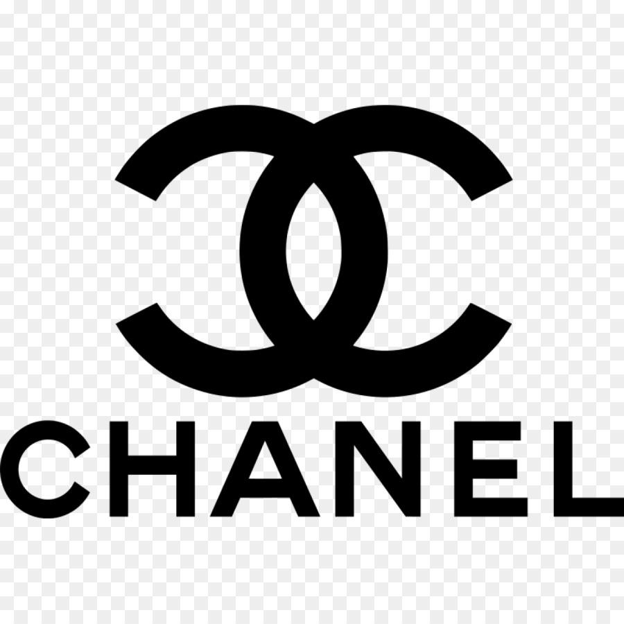 Chanel no fashion clip. Logo clipart