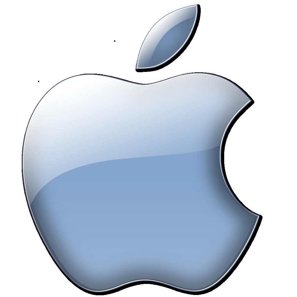 Png images transparent free. Logo clipart apple