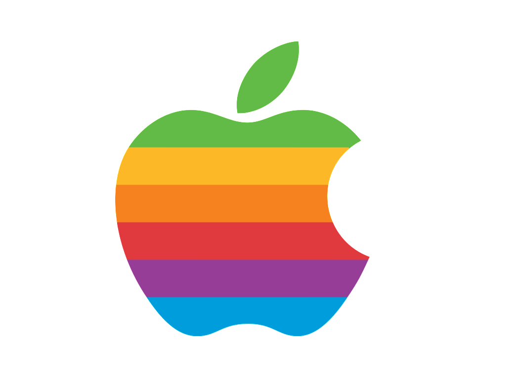 In png web icons. Logo clipart apple