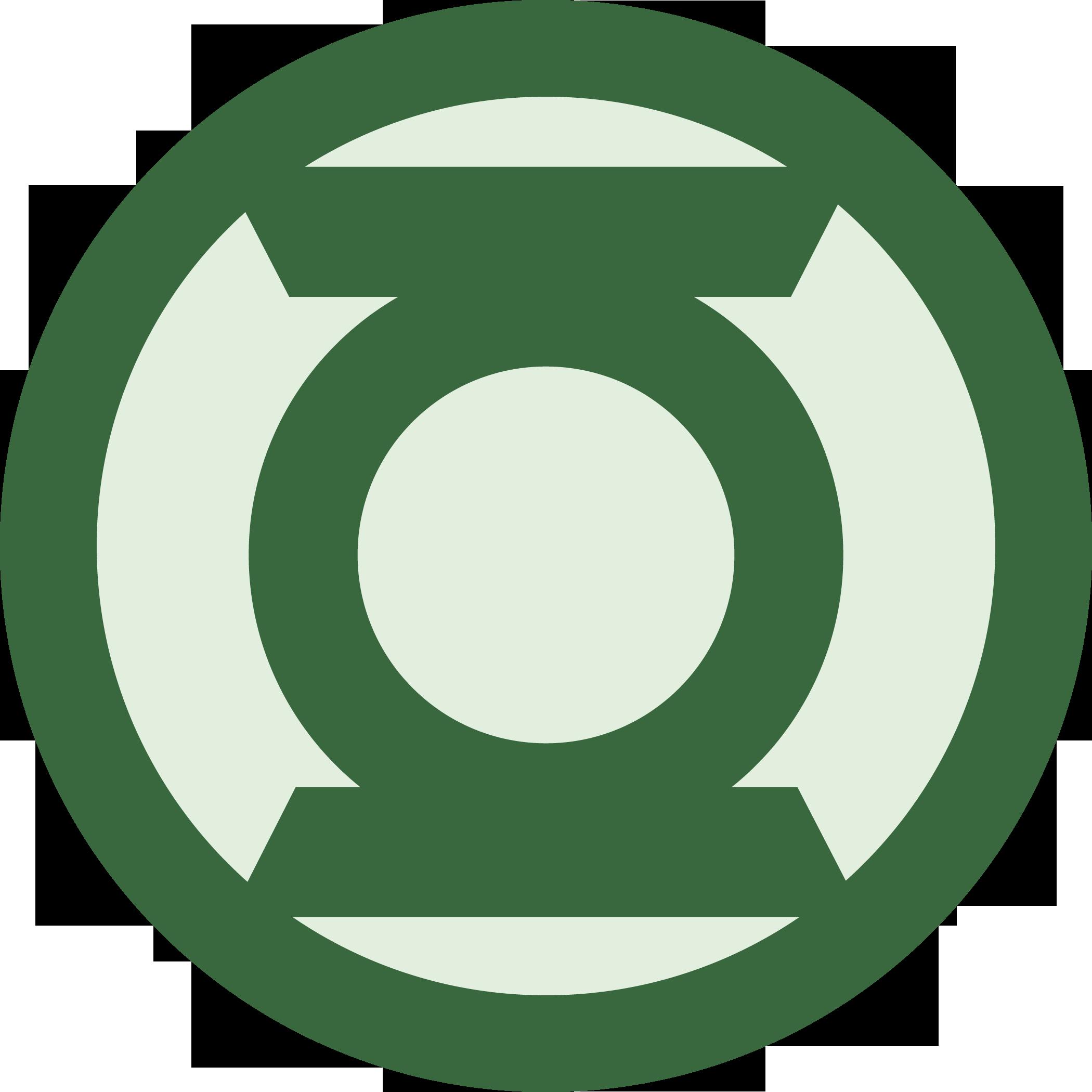 Mask clipart green lantern. Greenlantern corps pinterest superman