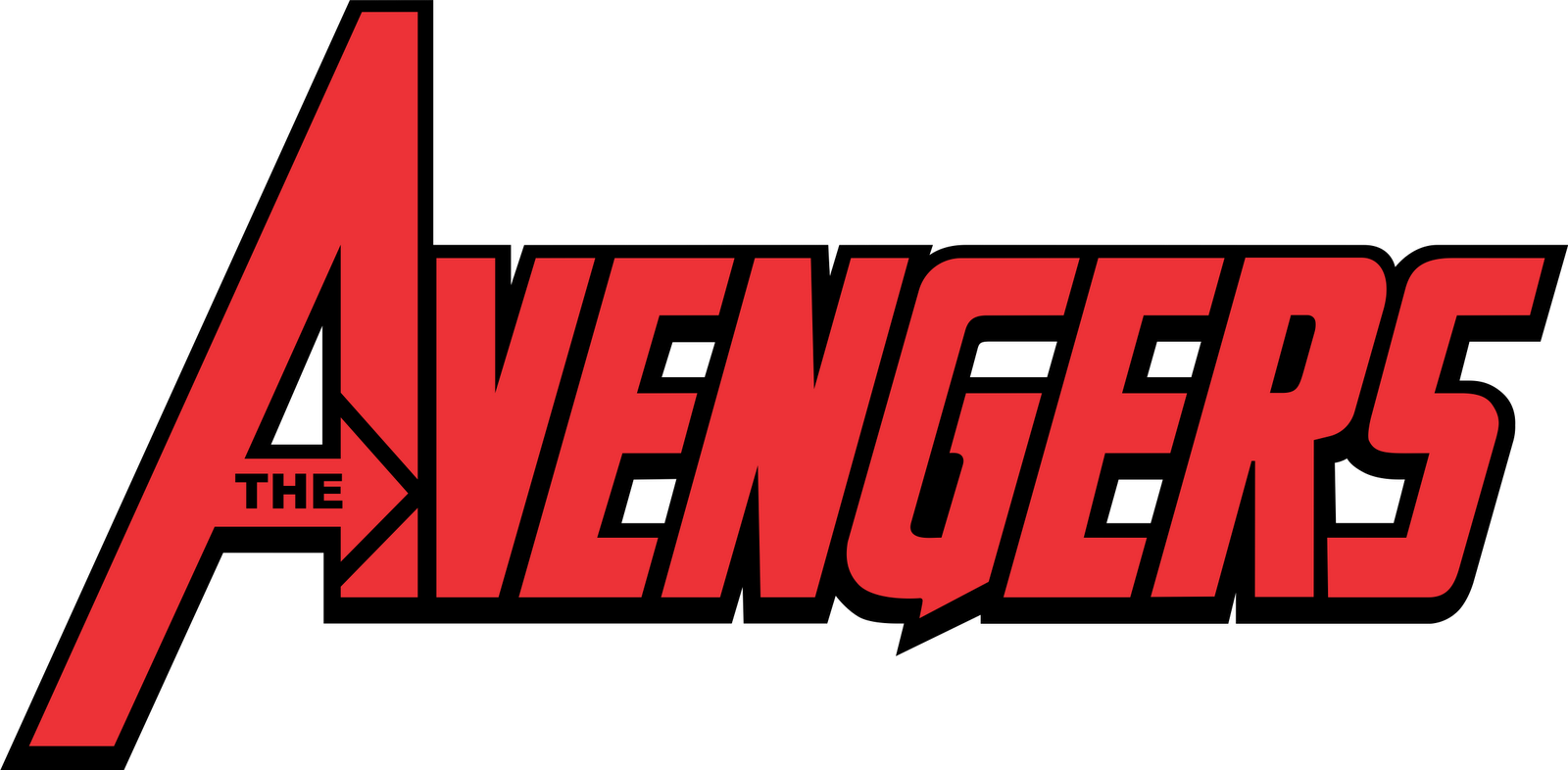 logo clipart avengers logo avengers transparent free for download on webstockreview 2020 logo clipart avengers logo avengers