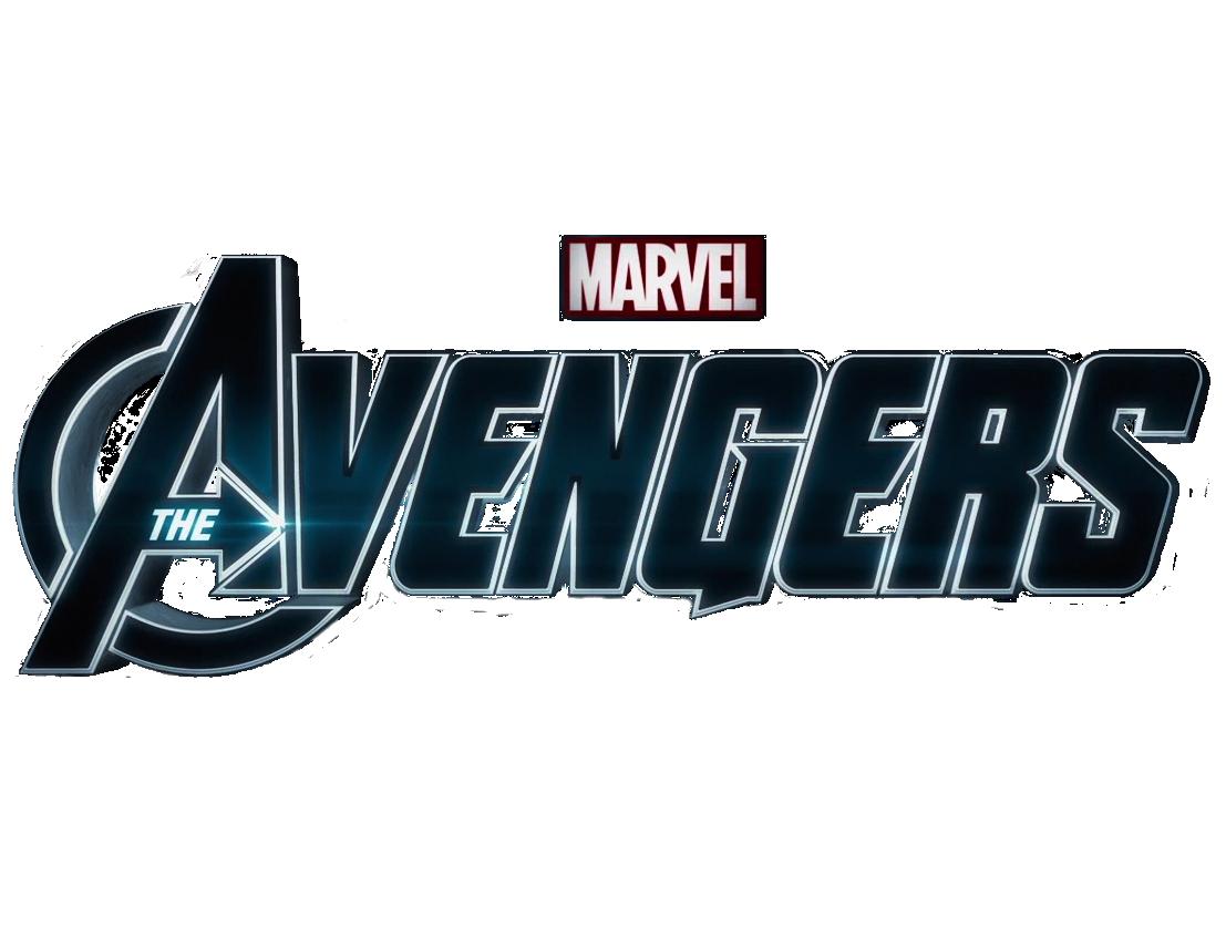 Logo clipart avengers, Logo avengers Transparent FREE for ...