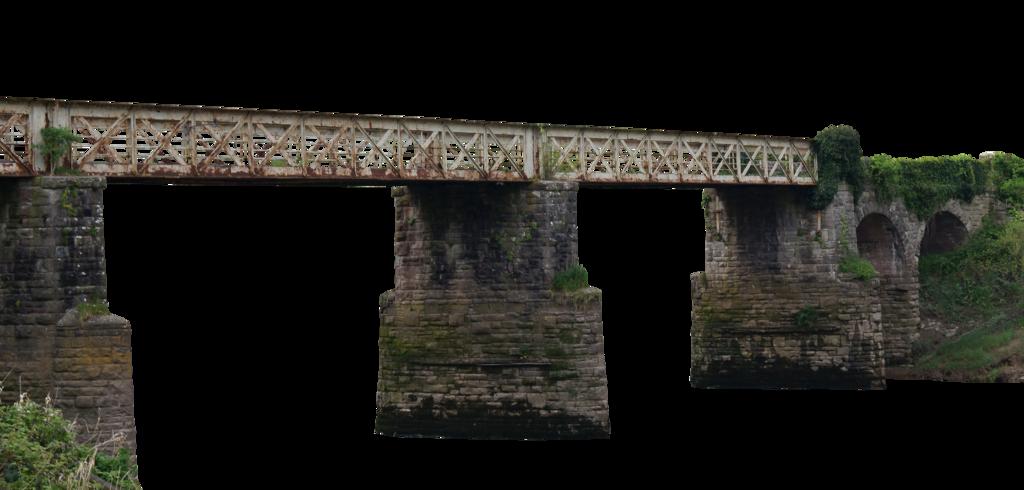 Png images transparent free. Logo clipart bridge