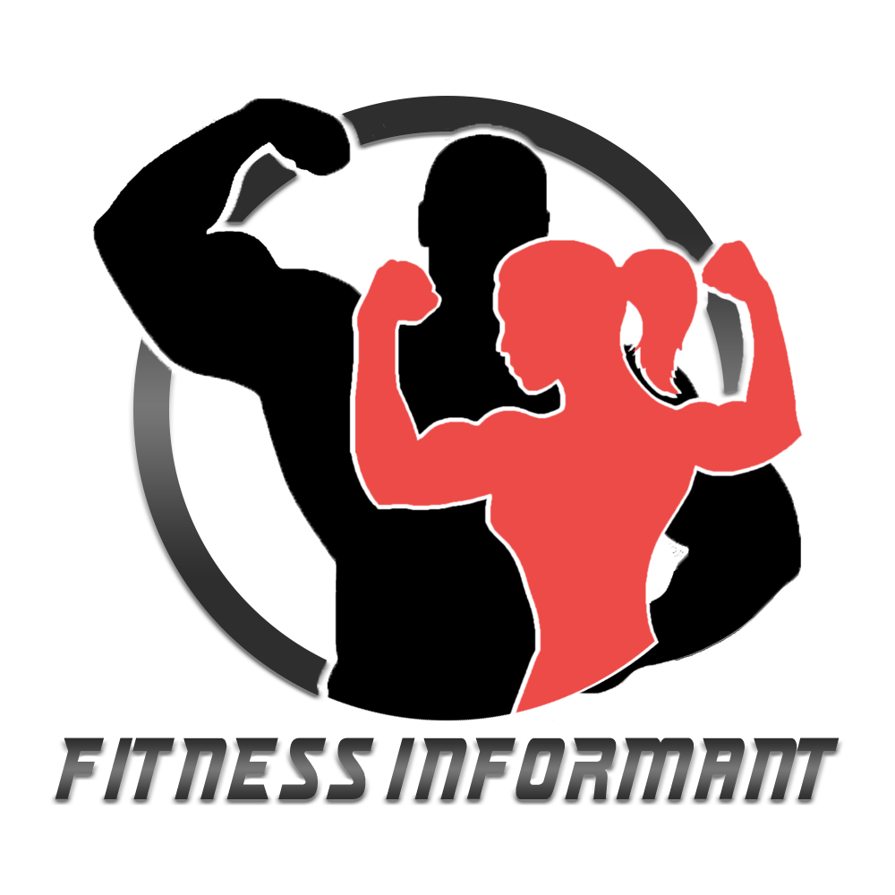 Logo clipart fitness.  beauty bodybuilding logos