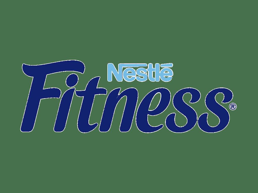 Logo clipart fitness. Nestl transparent png stickpng
