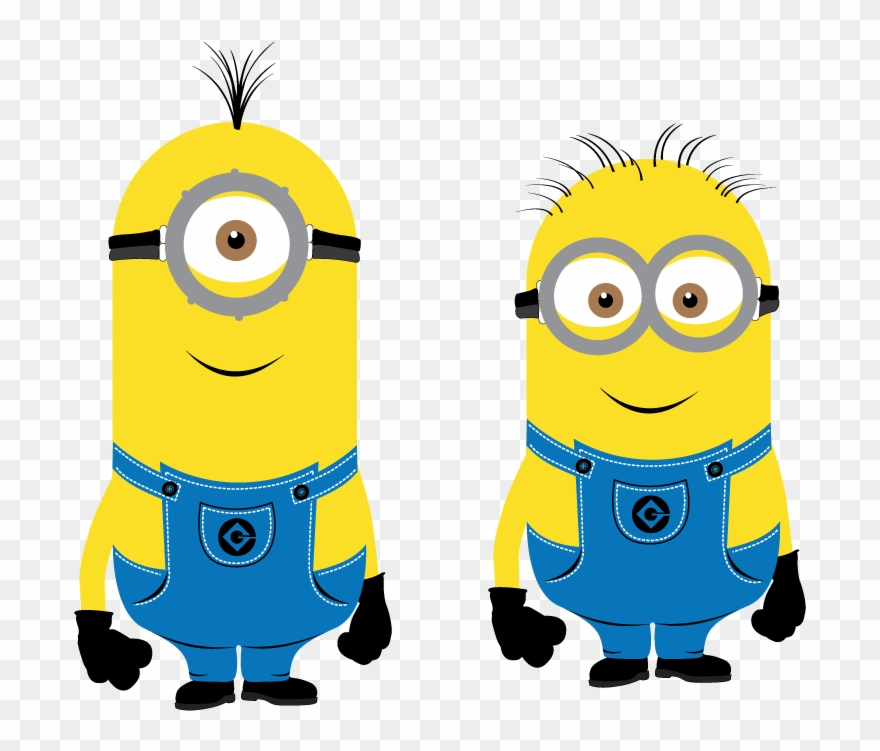Minion emblem bing images. Minions clipart minon