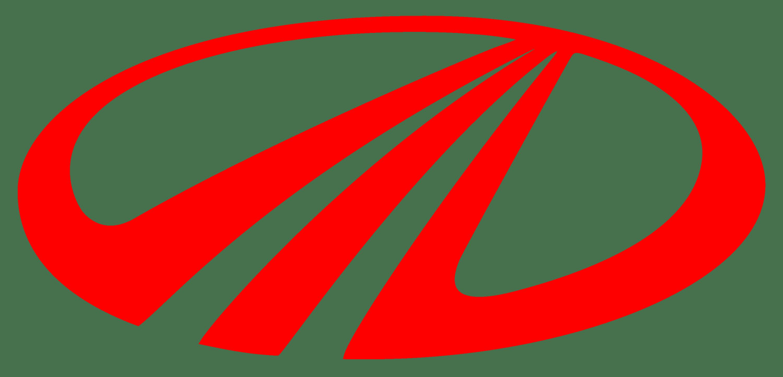 Motorcycle clipart logo. Mahindra logos