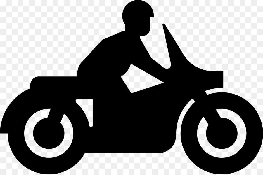 Line transparent clip art. Motorcycle clipart logo