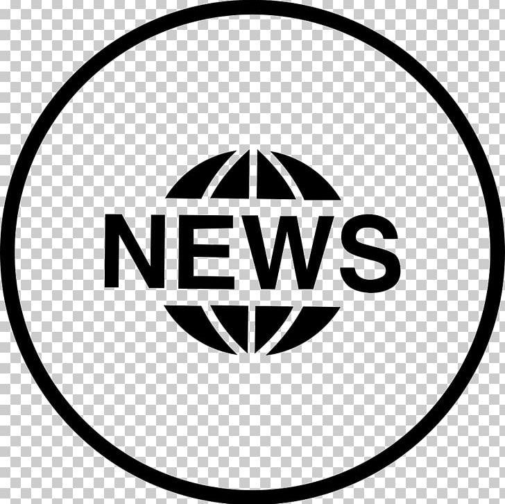 Journalist journalism png area. Newspaper clipart logo