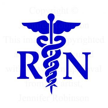 Free download clip art. Nursing clipart nurse symbol