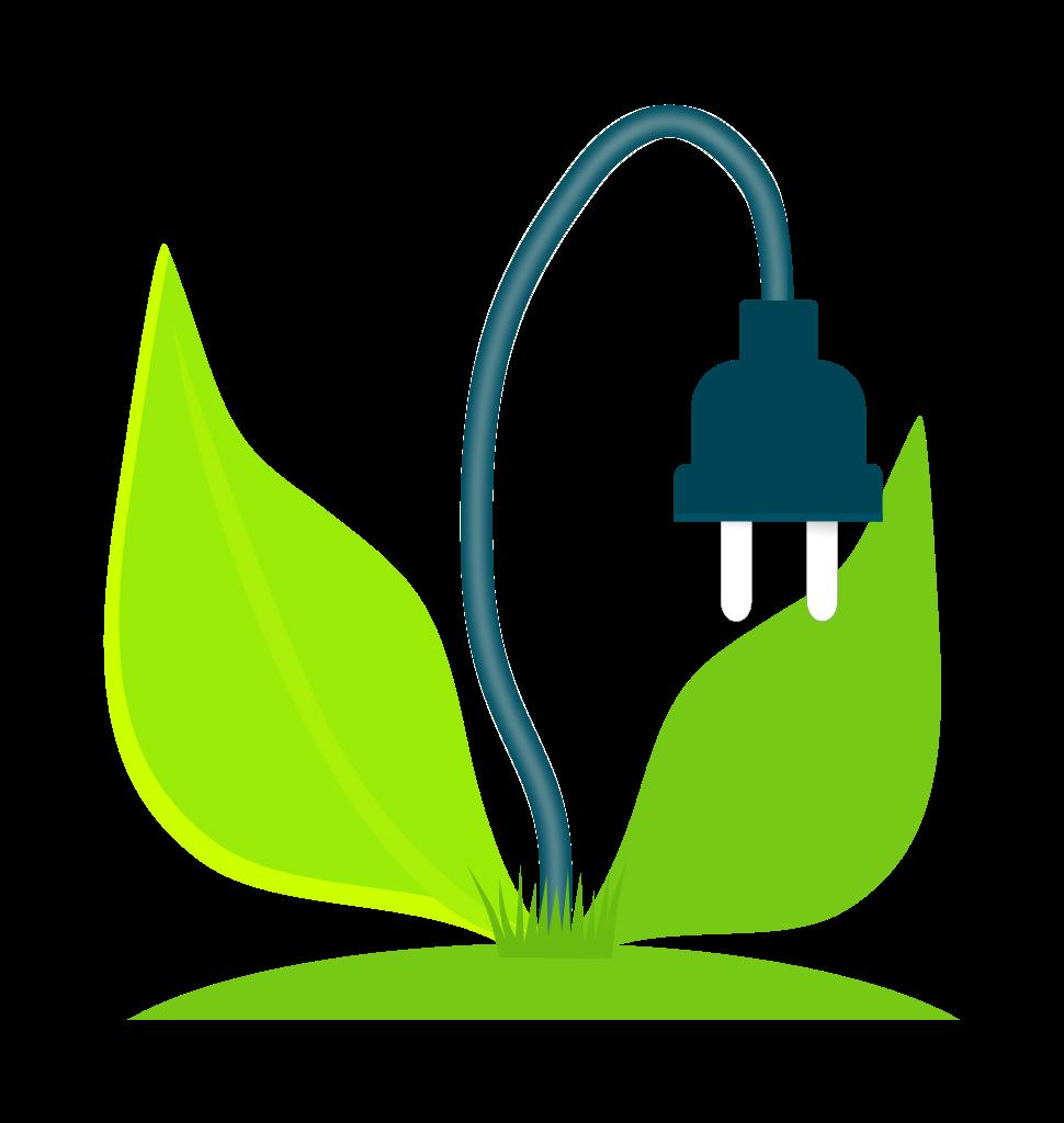 Logo clipart plant. File energy svg wikimedia