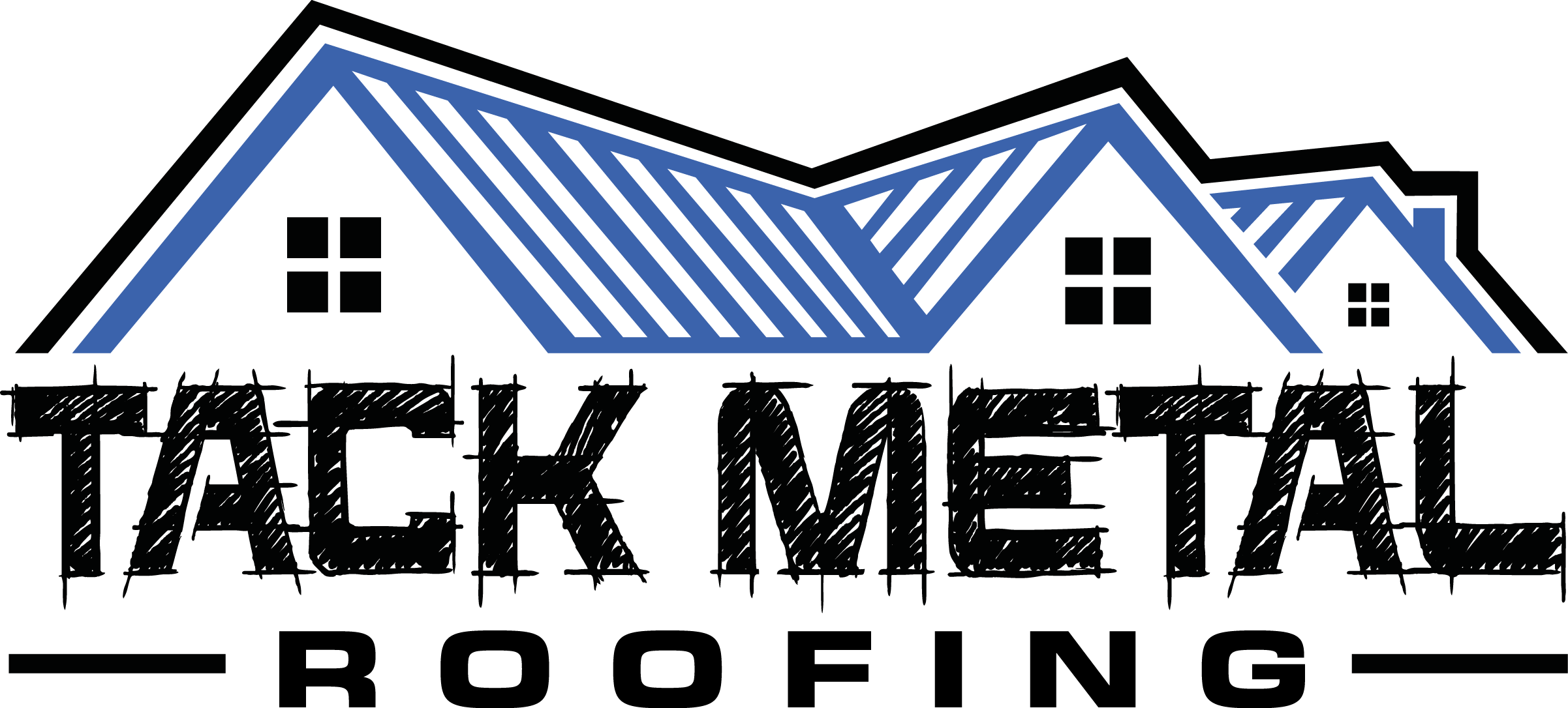 Weight clipart metal. Tack roofing mfg frewsburg