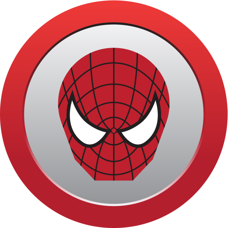 Free images wallpapers wallpaper. Logo clipart spiderman