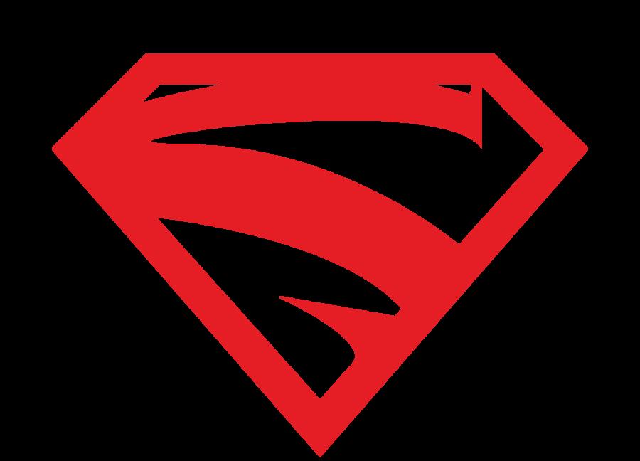 Super girl logos . Logo clipart supergirl