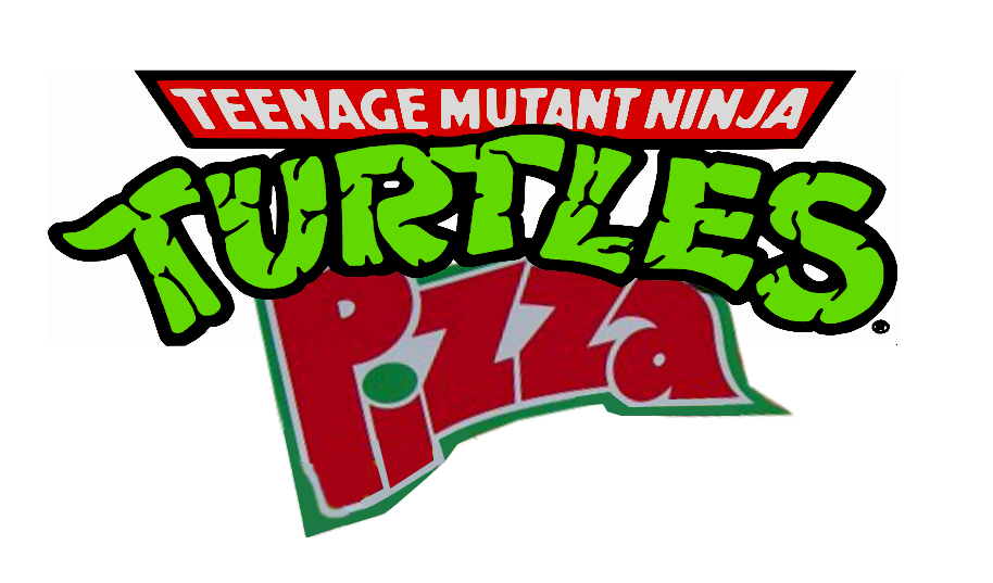 pizza clipart ninja turtle pizza
