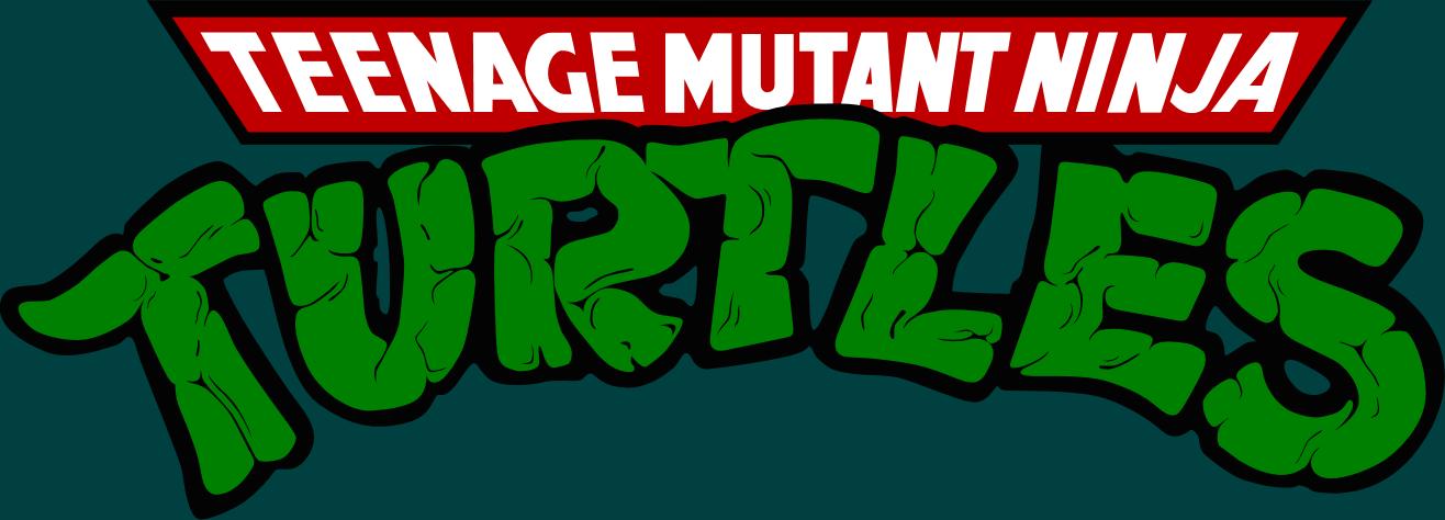 Ninja turtles png images. Logo clipart tmnt