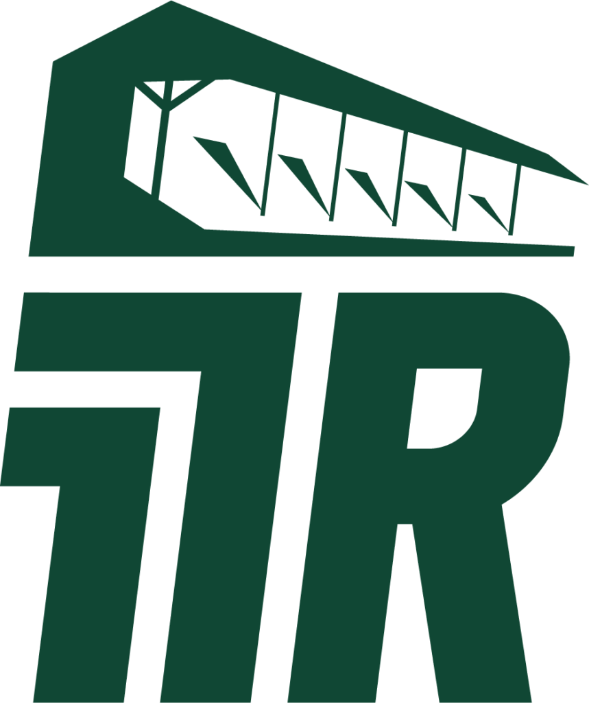 Logo clipart track and field. Tracktown radio we distribute