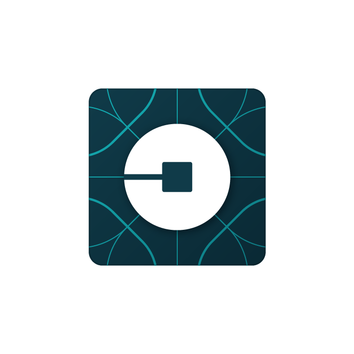 Logo stickpng uber new. Twitter png transparent