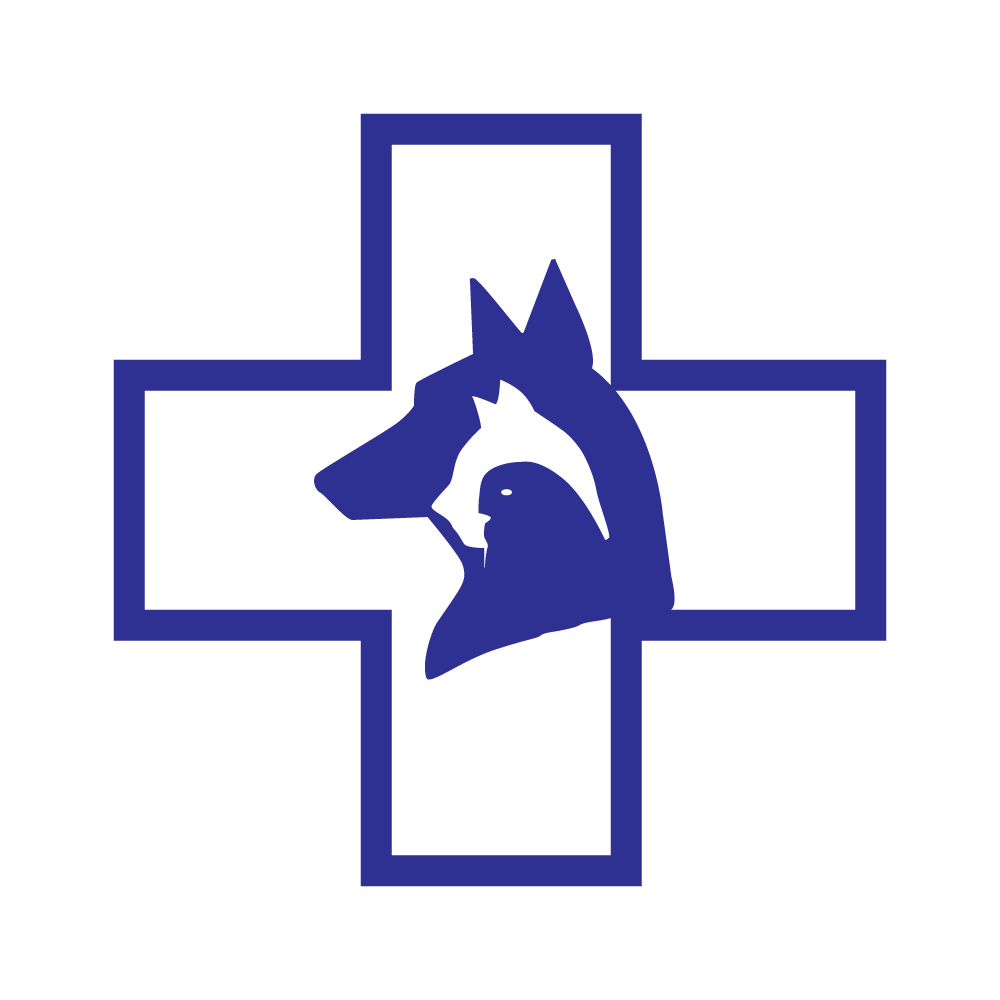 Logos clinic png transparent. Logo clipart vet