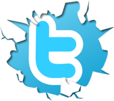 Logo twitter png. Image widget the jane