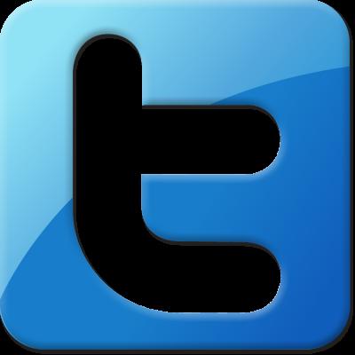 Download free transparent image. Logo twitter png