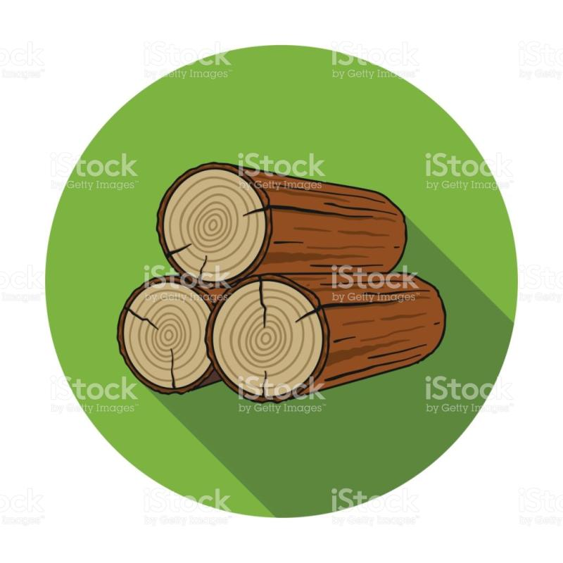 Log free pngline dog. Logs clipart