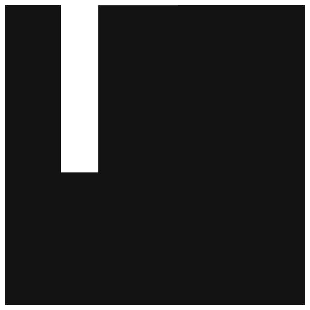 Linkin park new logo. Respect clipart many friend