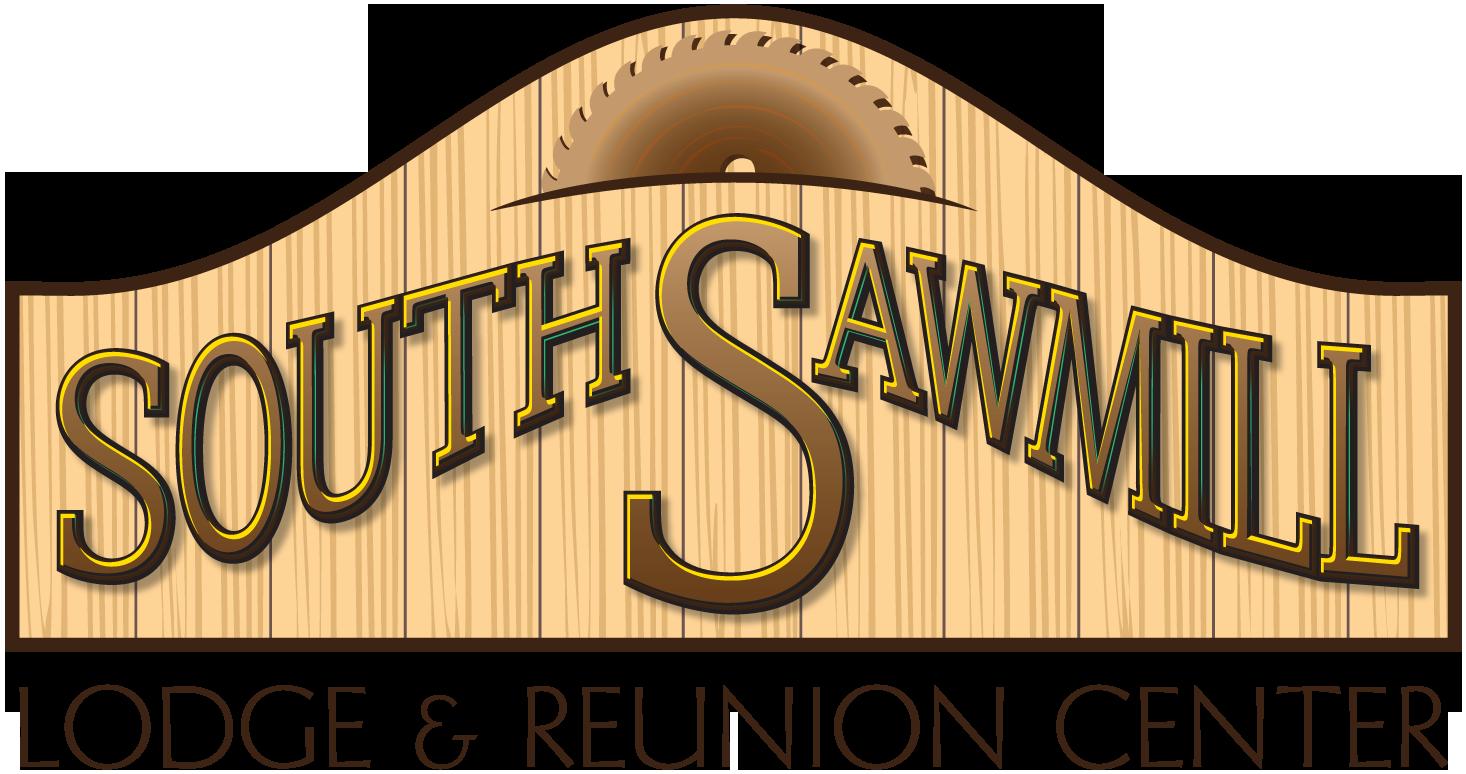 Logs clipart sawmill. South