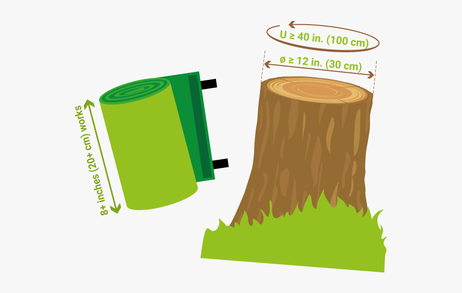 Logs clipart tree bark. Stump cliparts cartoons