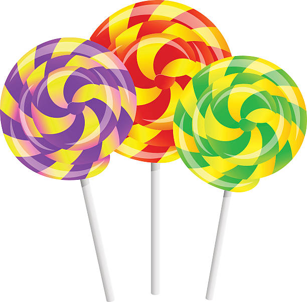 collection of high. Lollipop clipart
