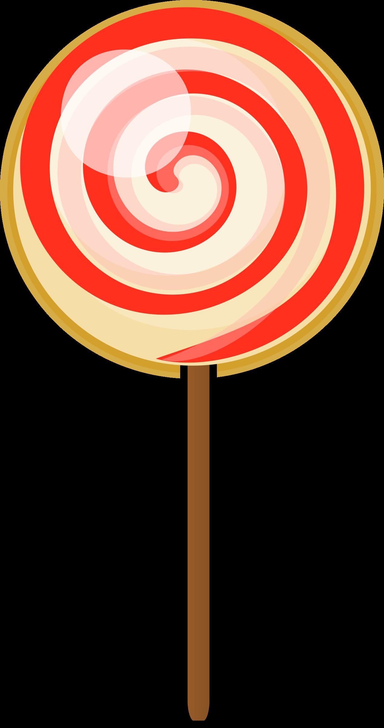Lollipop clipartix. Path clipart candyland