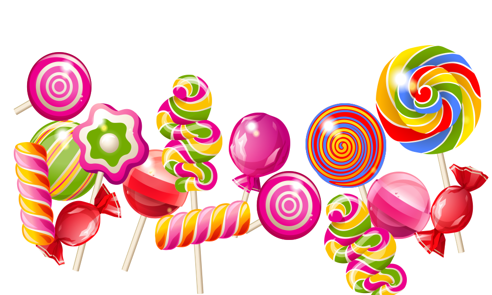 Lollipop clipart cake candy. Transprent png free candylollipop