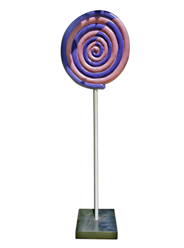 Lollipop clipart charlie and the chocolate factory. Willy wonka platinum prop