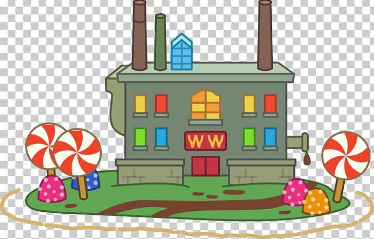 Willy wonka bucket . Lollipop clipart charlie and the chocolate factory
